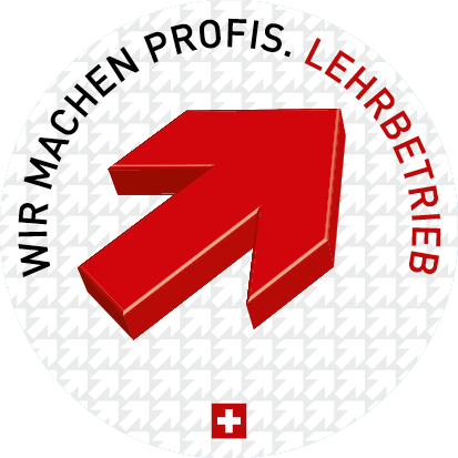 Lehrbetrieb_Sticker